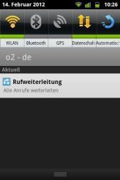 Huawei Ideos X3 Screenshot_000005