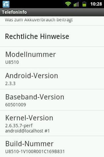 Huawei Ideos X3 Screenshot_000007