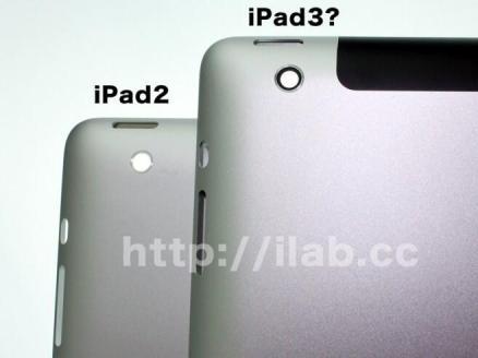 ipad-3-camera-hole-by-ilab-001