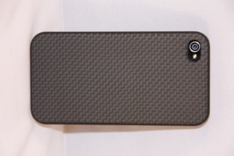 Luxa2 Carbon Leather Case (8)