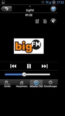 Philips MyRemote Screenshot_2012-02-17-17-22-09