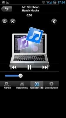 Philips MyRemote Screenshot_2012-02-17-17-34-53