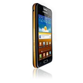 Samsung Galaxy Beam MWC2012_6