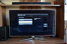 Samsung UE46D8090 Smart TV Test (10)