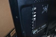 Samsung UE46D8090 Smart TV Test (24)