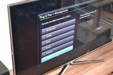Samsung UE46D8090 Smart TV Test (3)