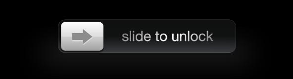 slide-to-unlock-1440 (1)