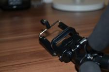Smartphone Stativ Fotografie (21)