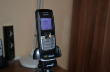 Smartphone Stativ Fotografie (40)