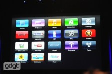 apple-ipad-event-2012_022