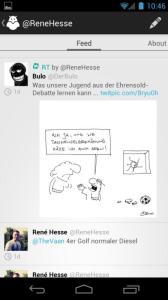 Boid Twitter-Client (6)