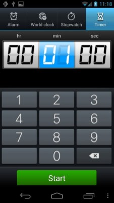 Clock_Timer