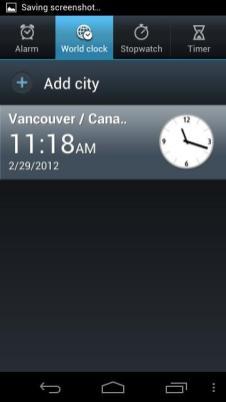 Clock_Wecker