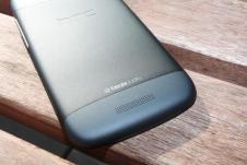 HTC One S Lautsprecher IMG_2157