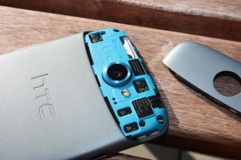 HTC One S MicroSIM IMG_2155