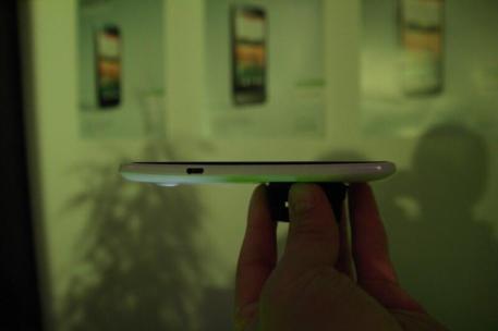 HTC One X (9)