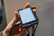 Motorola Motoluxe (13)