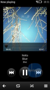 nokia_carla_screens (3)