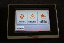 Pearl VX-35 easy GPS-Navigationsgeraet (37)