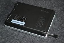 Pearl VX-35 easy GPS-Navigationsgeraet (8)