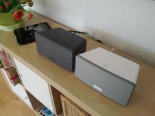 Sonos Play 3 dunkel und hell IMG_20120310_121939