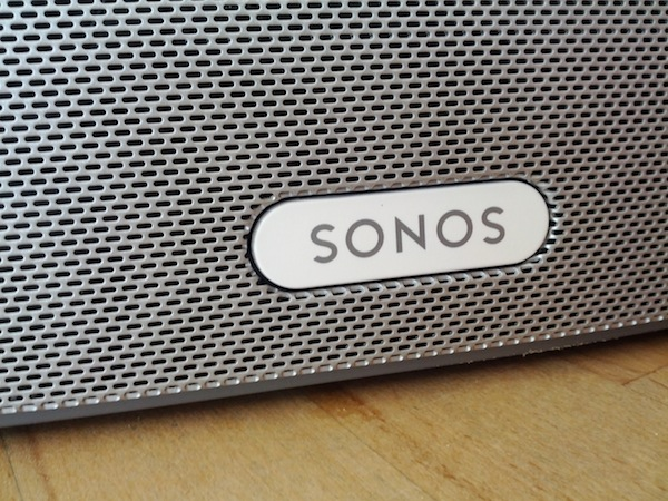 Sonos Play 3 IMG_20120310_114319