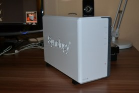 Synology DS212j (2)