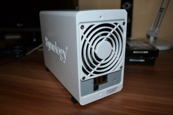 Synology DS212j (6)