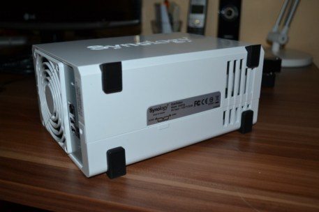 Synology DS212j (9)