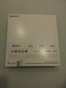 xperia s sony test (1)