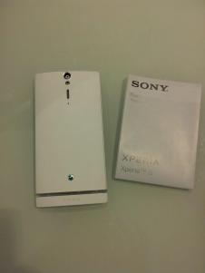 xperia s sony test (4)