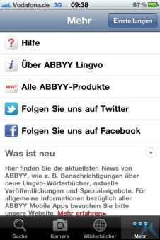 ABBYY Lingvo (1)
