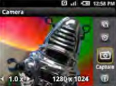 android-2007-screens-73-sm