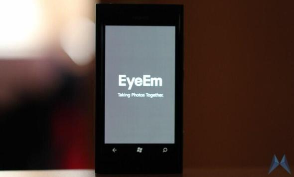 eyeem windows phone (1)