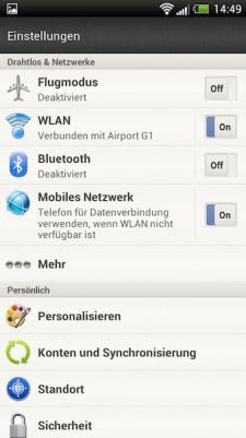 HTC ONE S Screenshot_2012-04-05-13-31-47