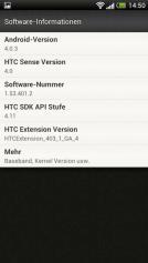 HTC ONE S Screenshot_2012-04-12-14-50-11