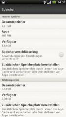 HTC ONE S Screenshot_2012-04-12-14-50-43