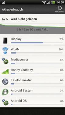 HTC ONE S Screenshot_2012-04-12-14-50-58