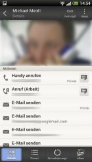 HTC ONE S Screenshot_2012-04-12-14-54-27
