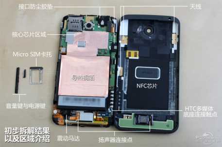 HTC One X 2754053_onexcj_10