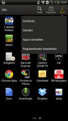 htc_one_x_screenshots (13)