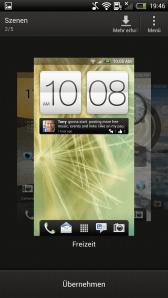 htc_one_x_screenshots (6)