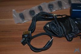MiPow Power Tube 5500 (12)