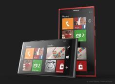 nokia_lumia_920_windows_phone_8__p3__by_yronimus-d4vp9ds