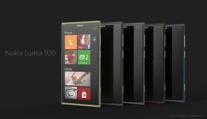 nokia_lumia_920_windows_phone_8__p6__by_yronimus-d4vparg