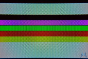 Samsung Galaxy Nexus SAMOLED 720p (1) 19