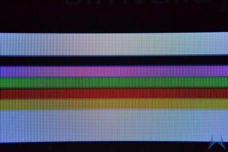 Simvalley Mobile SP-80 LCD HVGA (4) 26