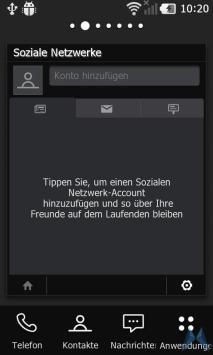 Socialwidget 26