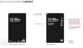 blackberry-10-lockscreen-3
