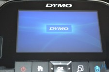 DYMO LabelManager 500 TS (24)